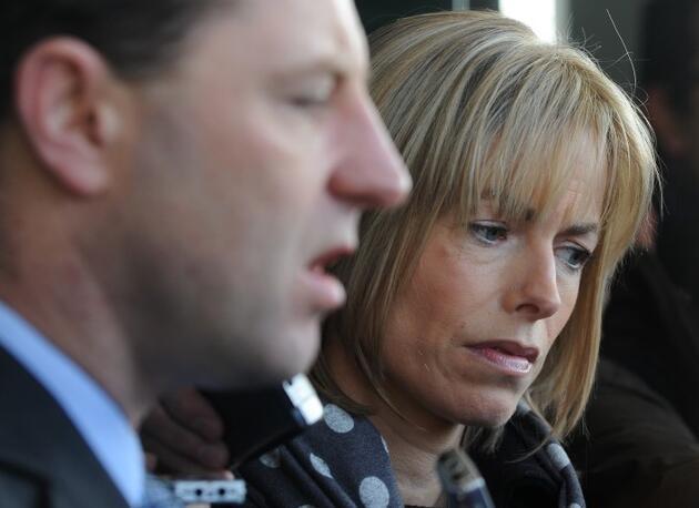 14 yıl önce kaybolmuştu: Madeleine McCann soruşturmasında yeni gelişme