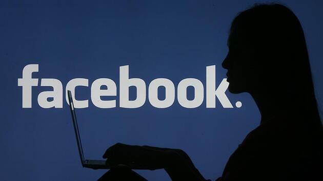 Eleştirilerin hedefi olmuştu! Facebook'tan gençler için yeni hamle