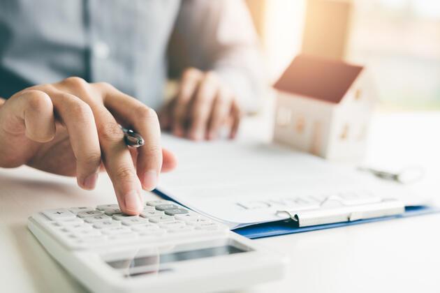 İşyeri kiralarıyla ilgili önemli uyarı: Kira zammına hukuk freni