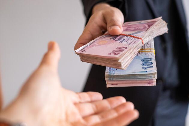Ucuz emeklilikte son fırsat: Hemen maaş bağlanacak