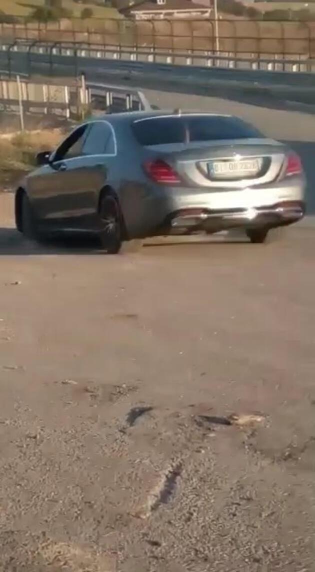 Son dakika... Cinayete karışan Sezer Öztürk davasında HTS detayı!