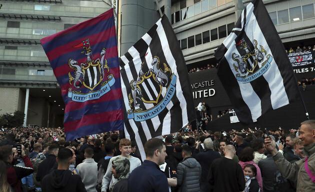 Son dakika... Newcastle ManU'nun 4 yıldızını istiyor!