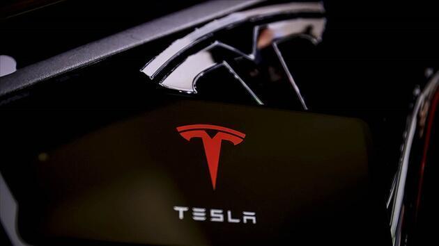 Tesla'dan Avrupa'ya fabrika: İlk teslimat tarihi belli oldu