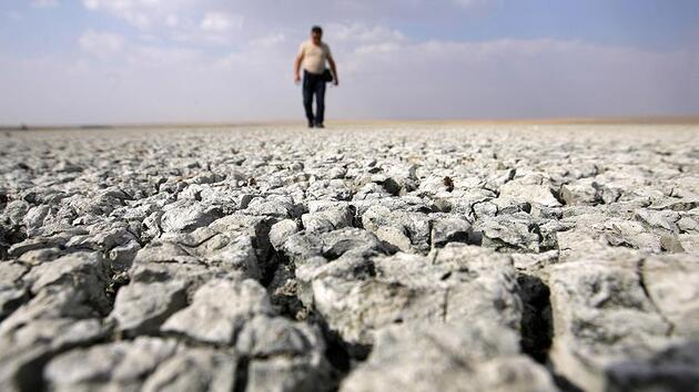 Dünyayı bekleyen büyük tehlike! Nüfusun yüzde 85'i etkilendi