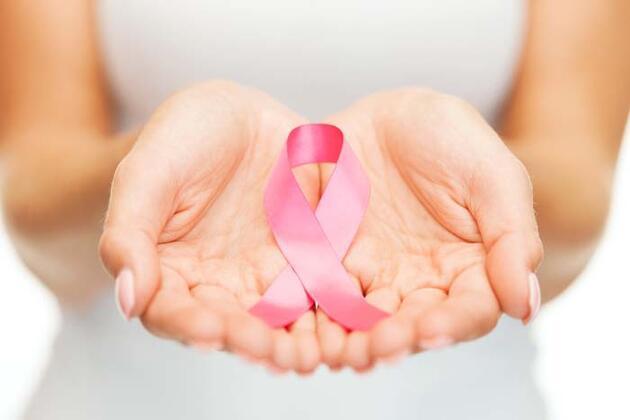 Mamografi hakkında en sık sorulan 7 soru