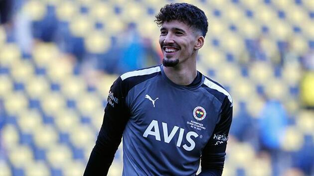 Son dakika... Fenerbahçe'ye 45 milyon euro gelir!