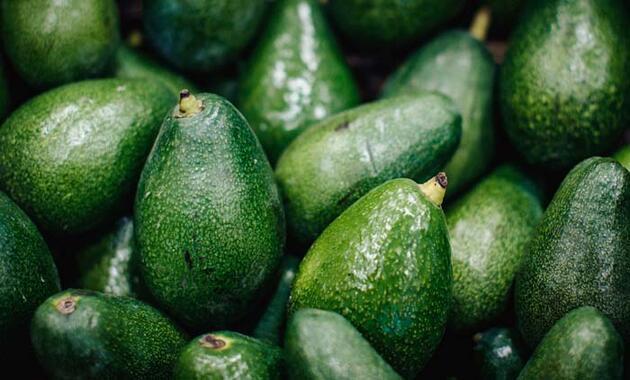 Akciğerleri güçlendiren 10 besin! Uzmanı tek tek anlattı