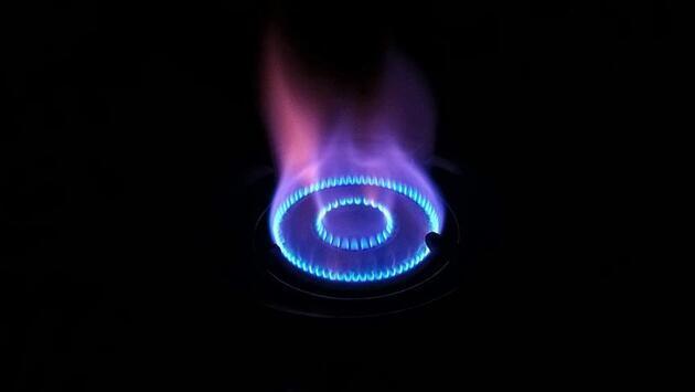 Doğal gaz talebi dünya genelinde neden artıyor? İşte 5 sebebi