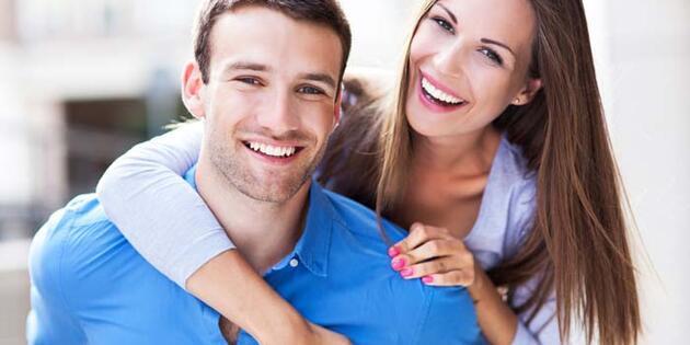 Son dakika: Sağlıklı bir ilişki için 10 altın öneri