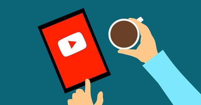 YouTube'da yeni dönem! İlk iPhone kullanıcıları yararlanacak