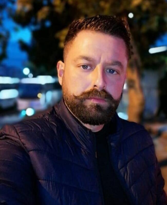 İzmir'de trafik kazası: 1 ölü, 5 yaralı