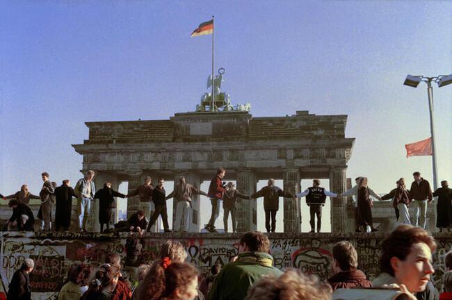 Dünya izliyor! Tarihi anlar...