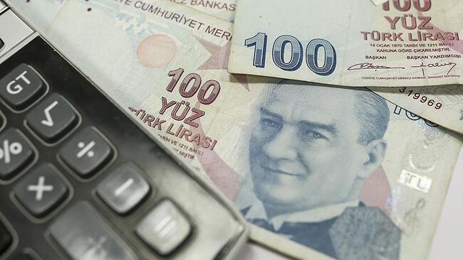2020 asgari ücret zammı ne kadar olacak? Zam oranı için gözler komisyonda!