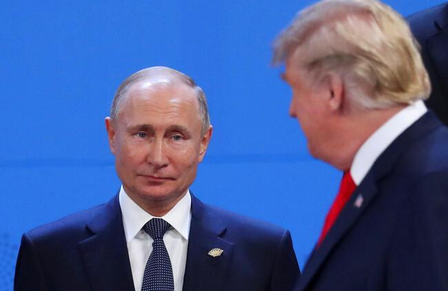 KGB ajanı Putin'i devlet başkanı yapmıştı: Kremlin'in anahtarını altın tepside sunan adam