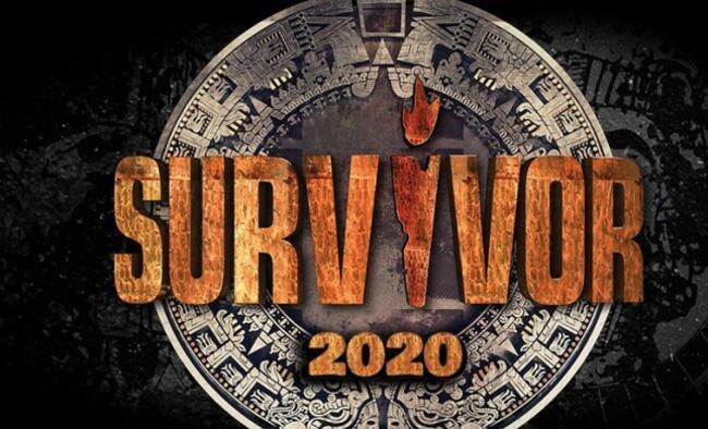 Acun Ilıcalı'dan Survivor 2020 yarışmacılarıyla ilgili şaşırtan itiraf