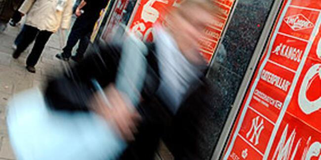 Enflasyon Temmuzda Eksi Cikti Ekonomi Haberleri Son