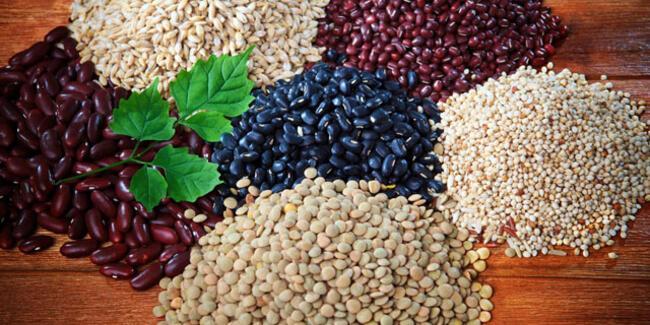 Göbek bölgesinden kilo alanlar bu besinlere dikkat!