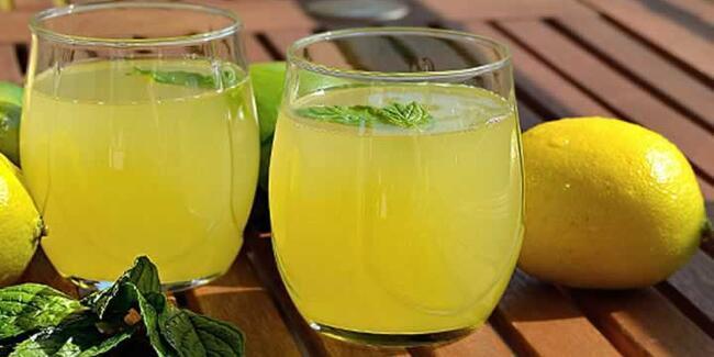 Karaciğeri besleyen temizleyen 9 besin