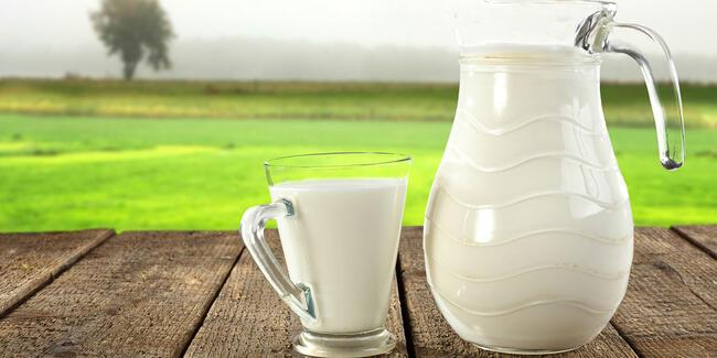 Tarçınlı süt göbek yağlarını yakıyor
