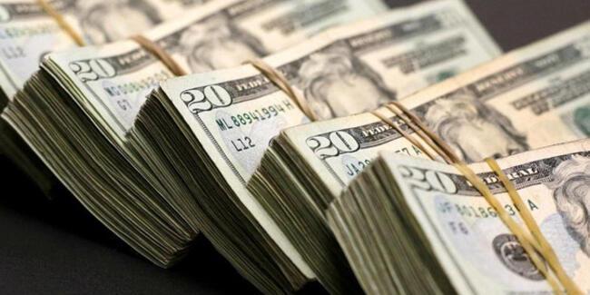30 Mart 2019 Doviz Kurlari Dolar Ne Kadar Oldu Son