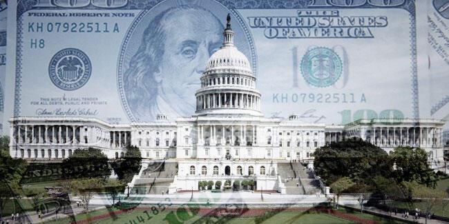ABD'den DEAŞ elebaşıları hakkında bilgi verene 5 milyon dolar ödül