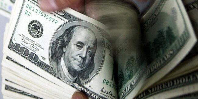dolar ile ilgili görsel sonucu