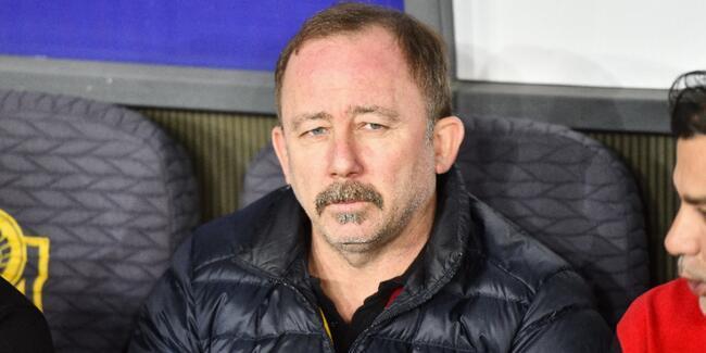 Sergen Yalçın: Galatasaray ikinci golü atasaydı...