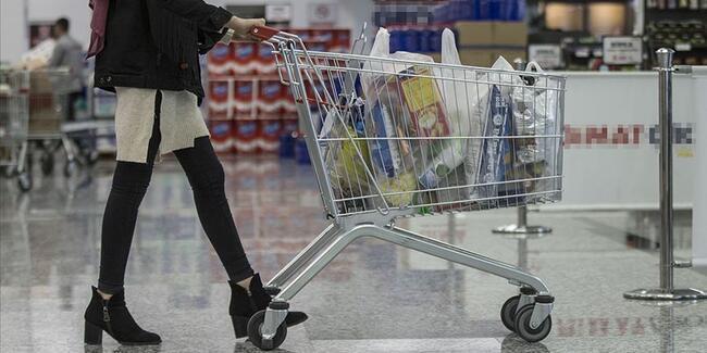 Market markalarının ürünlerine kısıtlama geliyor