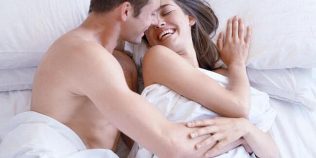 Erkek cinsel sağlığına yeni yaklaşım