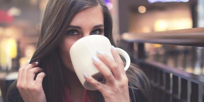 Soğuk algınlığından koruyan ve antioksidan içeren kış çayı tarifleri