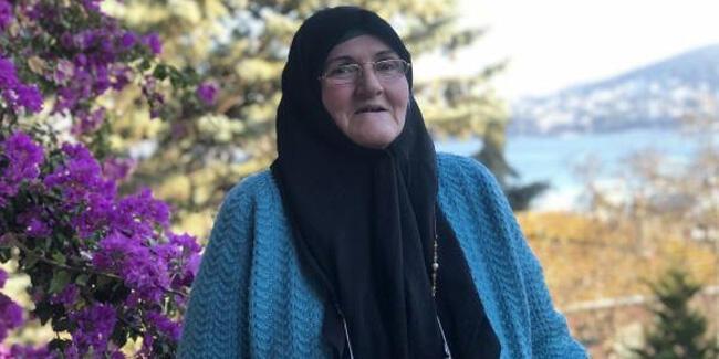 Acılı anne isyan etti: Evlatlarımı çaldılar