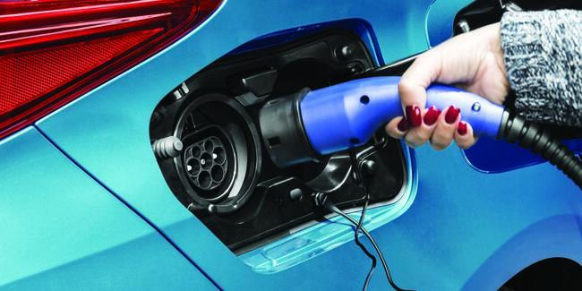 Toyota ve Panasonic batarya imal edecek