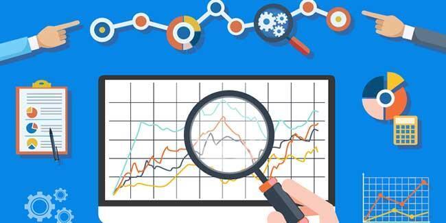 Dijital Tüketim Trendlerine Korona Virüs Etkisi