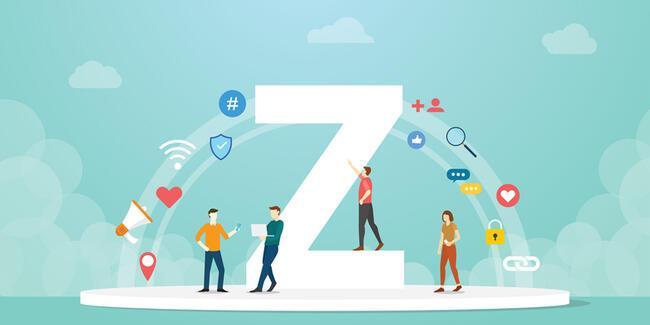 Z Kuşağı ile çatışma yaşamadan iletişim kurmak.
