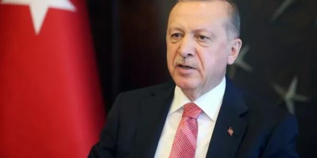 """Erdoğan'dan 'aşiretleşmeyin' talimatı: """"Akrabaları parti yönetimine koymayın"""""""