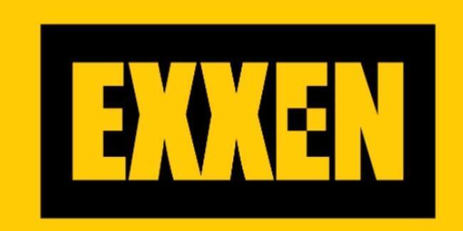 Exxen TV ücreti ne kadar, yayın hayatına ne zaman başlayacak?
