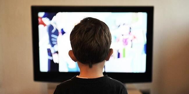 Dikkat! Çocuklarda öfke nöbetlerine bile neden oluyor