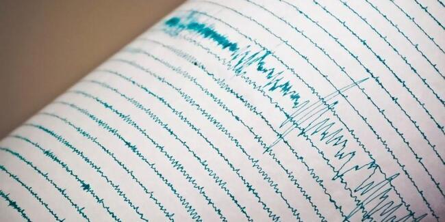 Deprem mi oldu? Kandilli ve AFAD son depremler listesi 11 Mayıs 2021