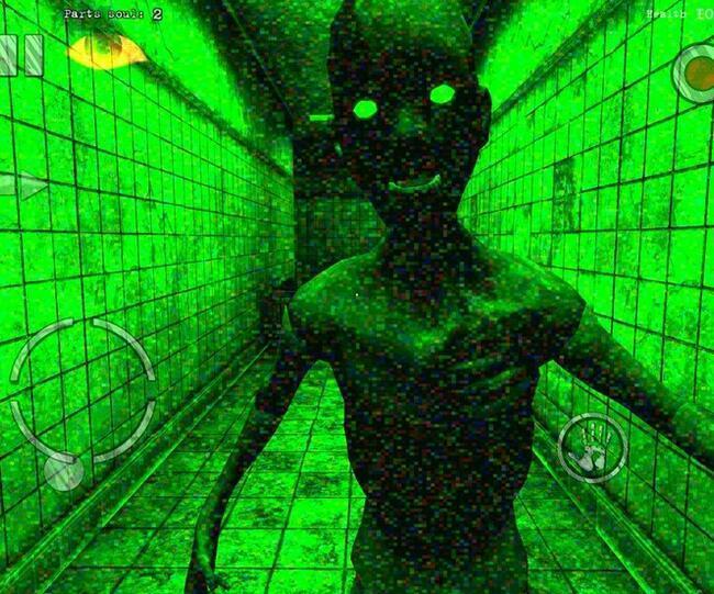 Eyes – The Horror Game Haberleri - Son Dakika Yeni Eyes