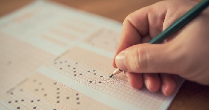 ALES sınavı ne zaman, saat kaçta 2021? Ertelenen ALES sınav giriş belgesi sorgulama ÖSYM! 14