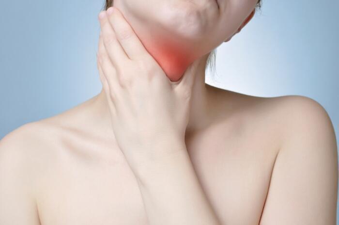 Boğaz Enfeksiyonu Nedir, Neden Olur? Boğaz Enfeksiyonu Nasıl Geçer, Tedavisi Nasıl Yapılır? 14