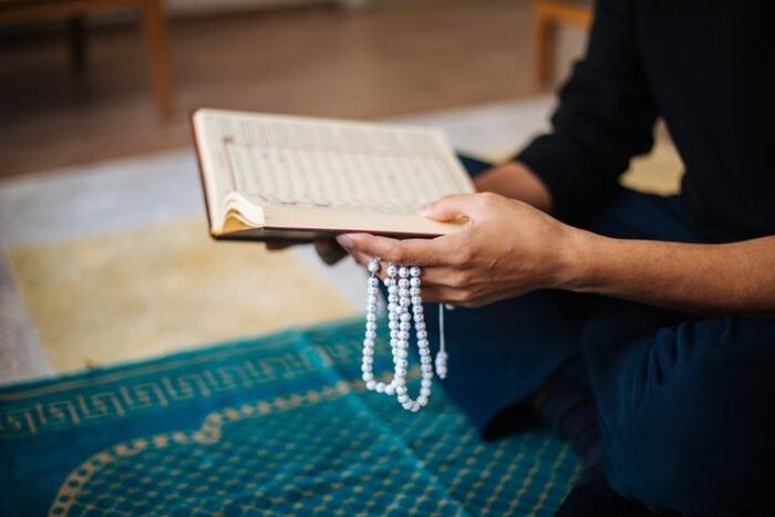 Arefe Günü okunacak dualar ve sureler neler? Arefe Günü kılınacak namazlar, çekilecek tesbihler ve zikirler 14