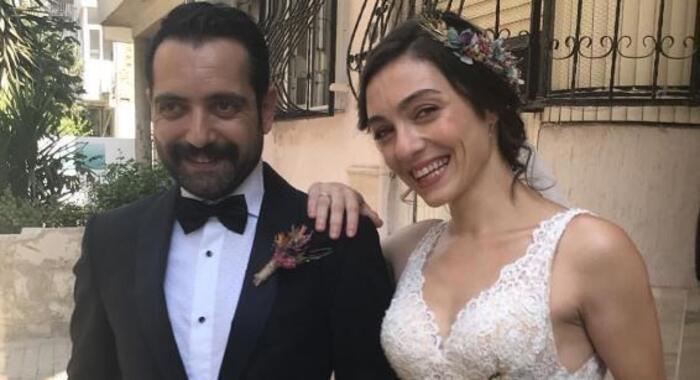 Merve Dizdar Gürhan Altundaşar neden ayrılıyor, boşanıyor? Merve Dizdar kimdir? Gürhan Altundaşar kimdir? 15