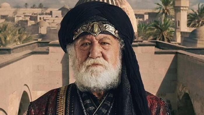 Nusret Çetinel kimdir, kaç yaşında? Nusret Çetinel neden öldü, hastalığı neydi? 14