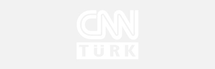 Teknoloji Her Yerde - CNNTürk TV