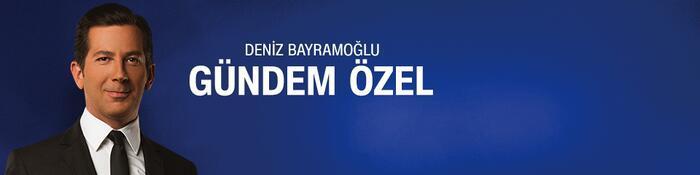 Gündem Özel - CNNTürk TV