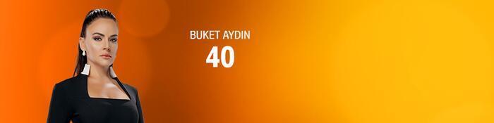 40 - CNNTürk TV