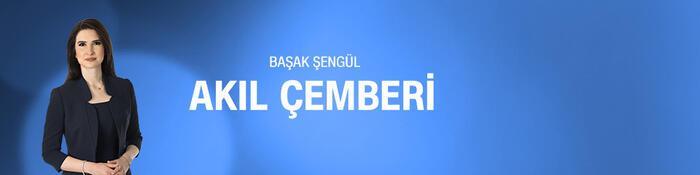 Akıl Çemberi - CNNTürk TV