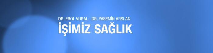 İşimiz Sağlık - CNNTürk TV