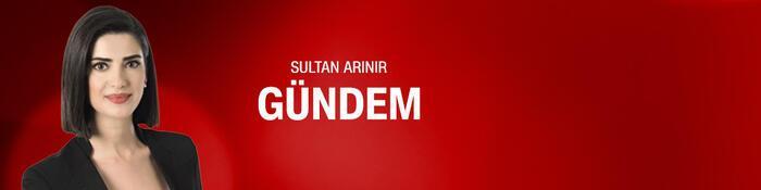 Gündem - CNNTürk TV